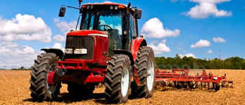 derbyshire farming machinery courses
